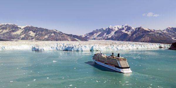 Alaska_HubbardGlacier0807_RGB_RET